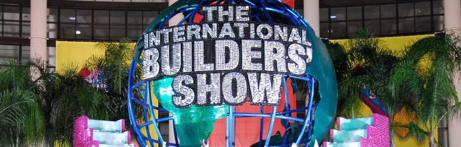 BuilderShow