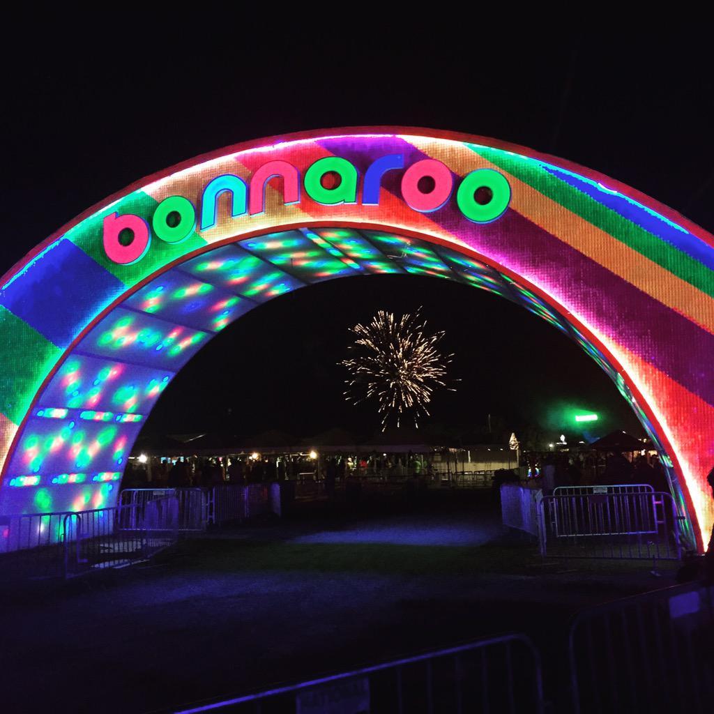 Bonnaroo 2015 David Korins Design SolaRay Arch (1).jpg