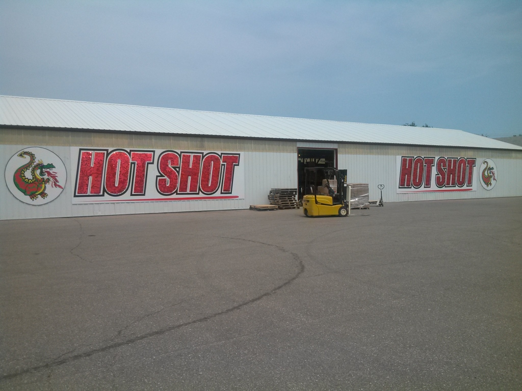 Fireworks Supermarket HOT SHOT signs (1024x768).jpg