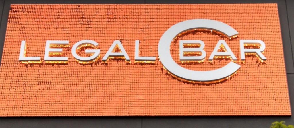 Legal C Bar Copper SRP Signs SolaRay sequin sign Lynnfield, MA (1024x446).jpg