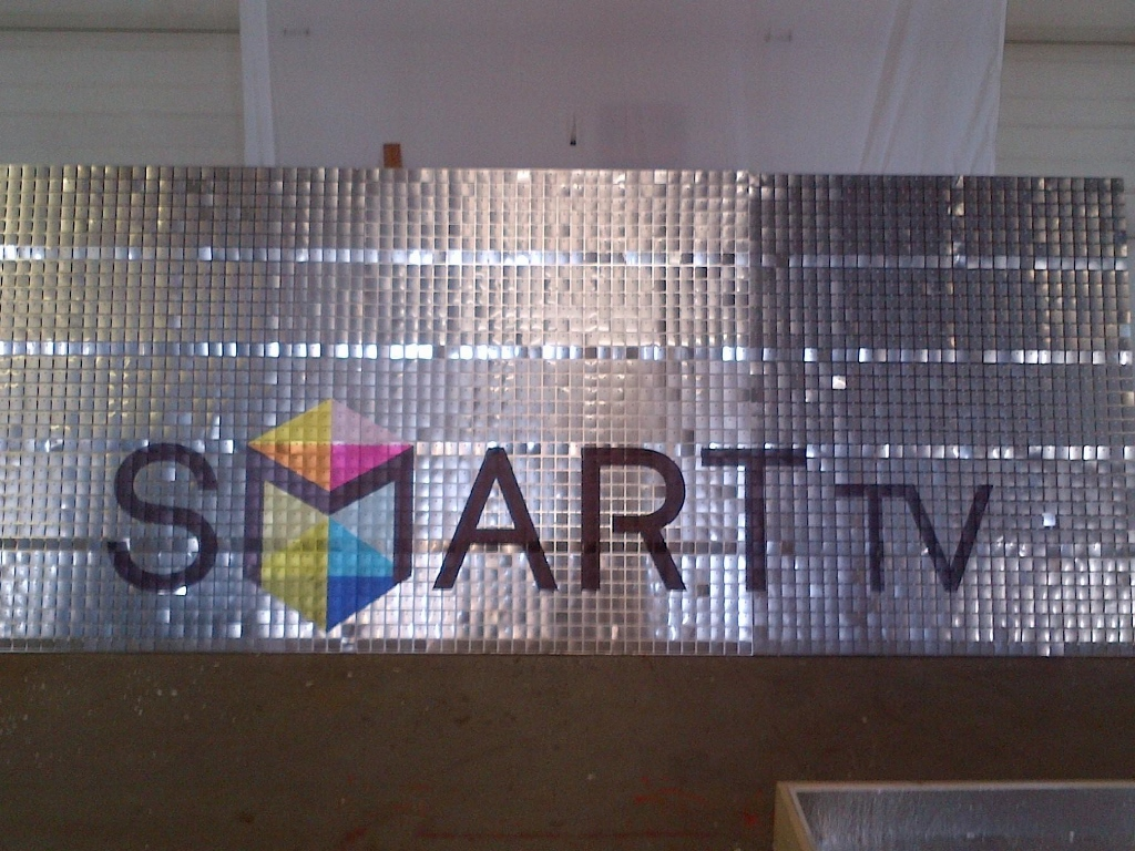 Smart TV Top (1024x768).jpg