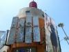 ANGL Los Angeles Backlit SolaRay sign (768x1024) (1).jpg