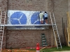 All Saints Science and Energy Park Windwall Install 2 (640x478).jpg