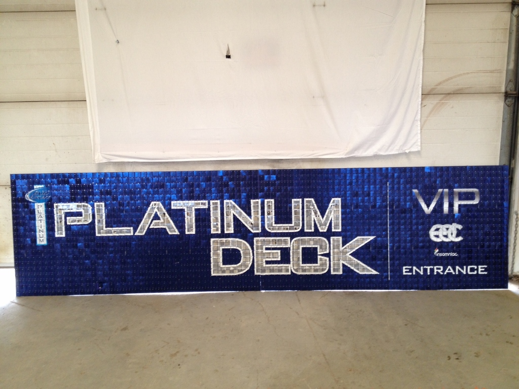 Bud Light Platinum Deck SolaRay Sign (1024x768).jpg