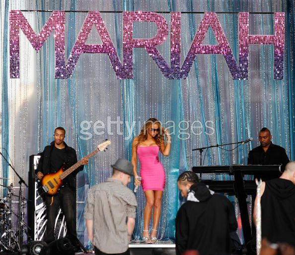 Mariah Carey Good Morning America Show (594x514).jpg