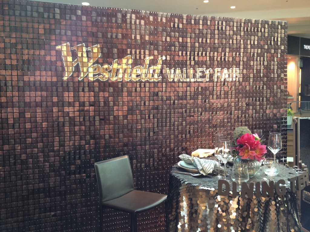 Westfield Valley Fair 1 (1024x768).jpg