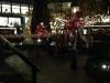 Americana Venue Arts Holiday SolaRay Bows (3).jpg