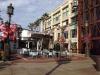Americana Venue Arts Holiday SolaRay Bows (4).jpg