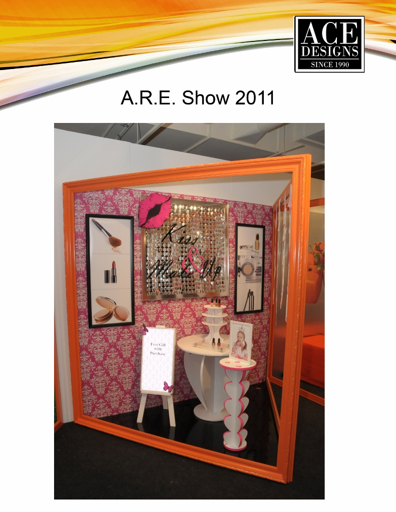 ACE Exhibits ARE trade show booth (791x1024).jpg