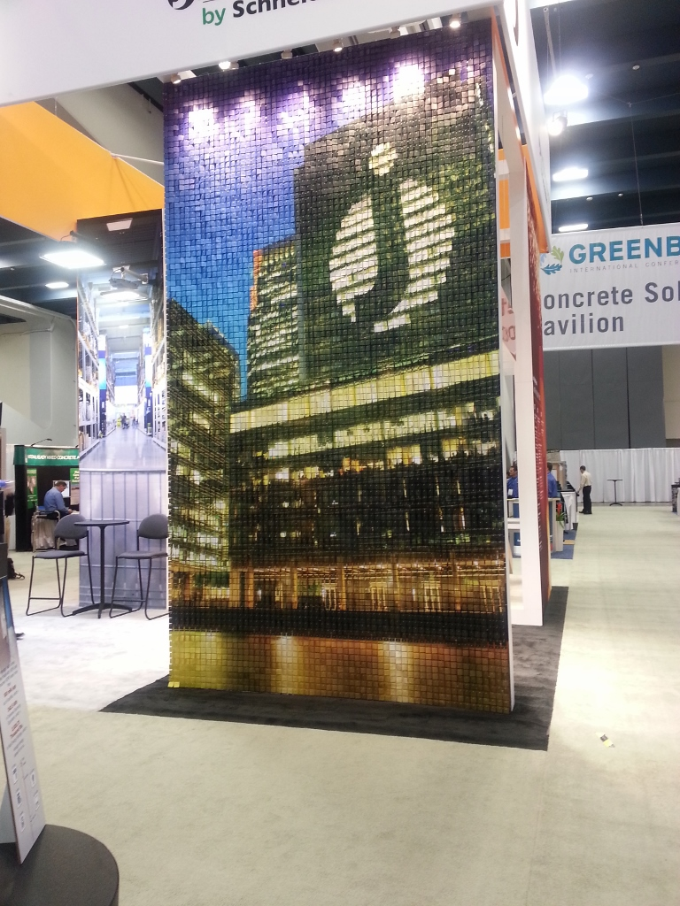 Juno Lighting GreenBuild Trade Show Booth (768x1024).jpg