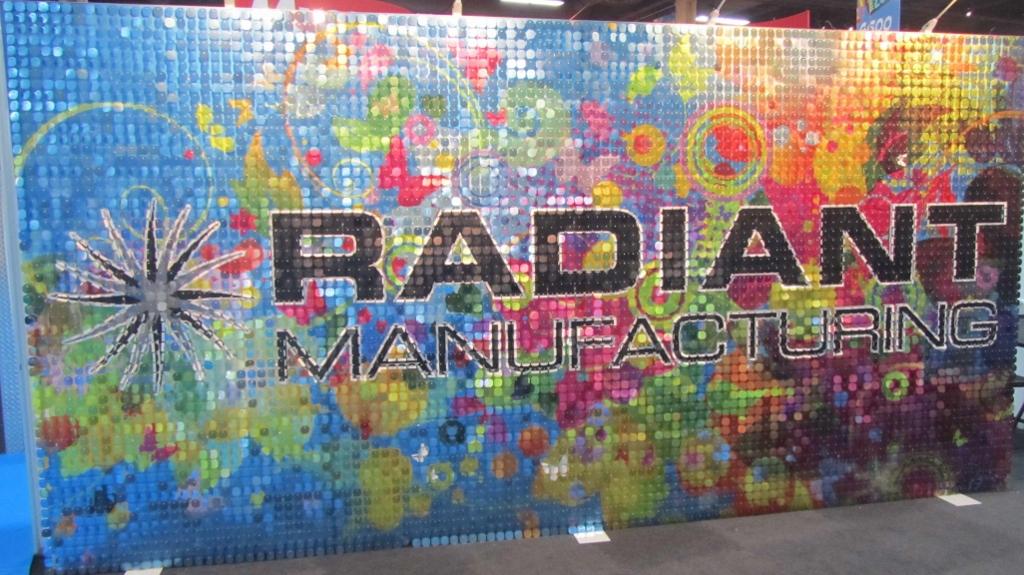 Radiant Image (1024x575).jpg