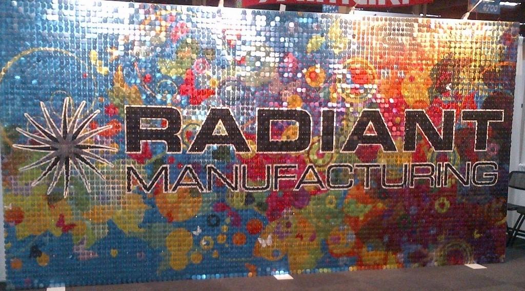 Radiant Mfg. 2013 ISA Expo Booth Crop (567x1024).jpg