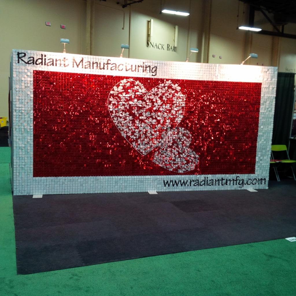 Radiant Mfg. 2014 GlobalShop Booth fs (1024x1024).jpg