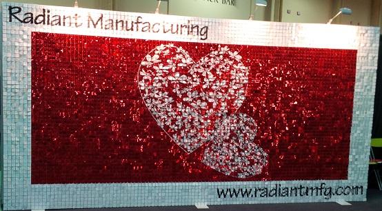 Radiant Mfg. 2014 Trade Show Image (554x306).jpg
