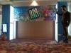 2013 ISA Expo Sign (1024x768).jpg