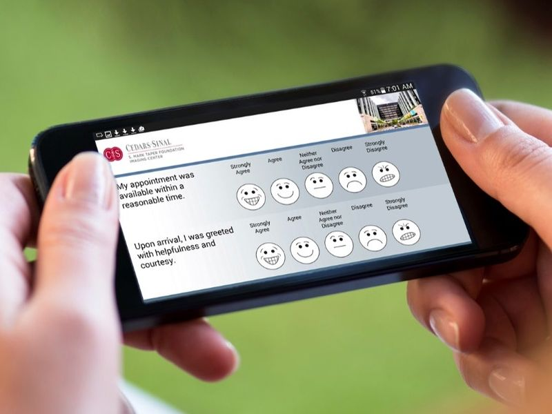 Demystifying Mobile Patient Engagement