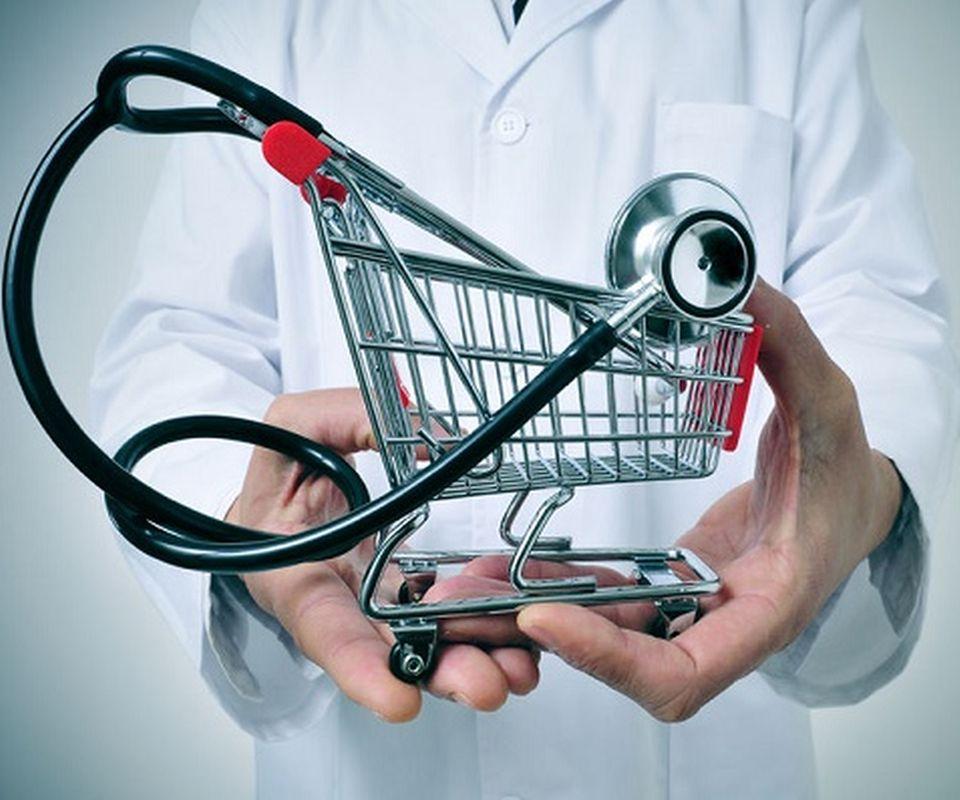 3 Major Factors Contributing to the Consumerization of Healthcare – Part 2