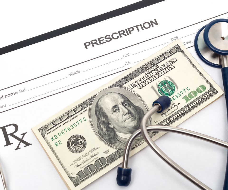 Building Trust: An Age of Pricing Transparency in Healthcare