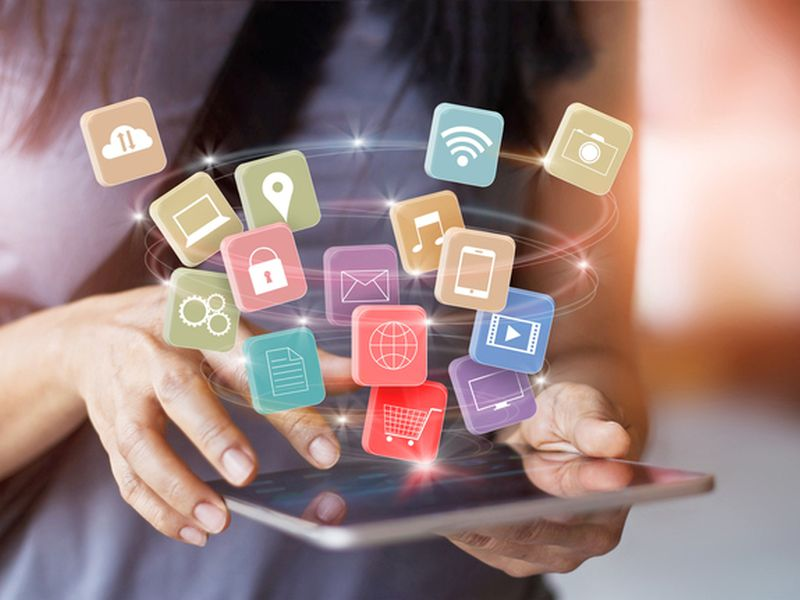 The Risk of Late Adoption of Mobile Engagement Strategies