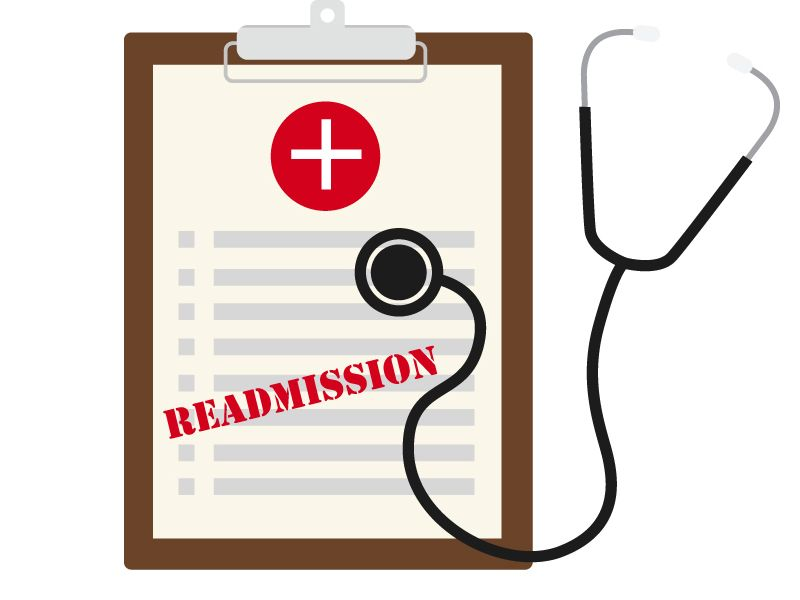 Readmission Penalties Remain Unchanged Under Trump Administration