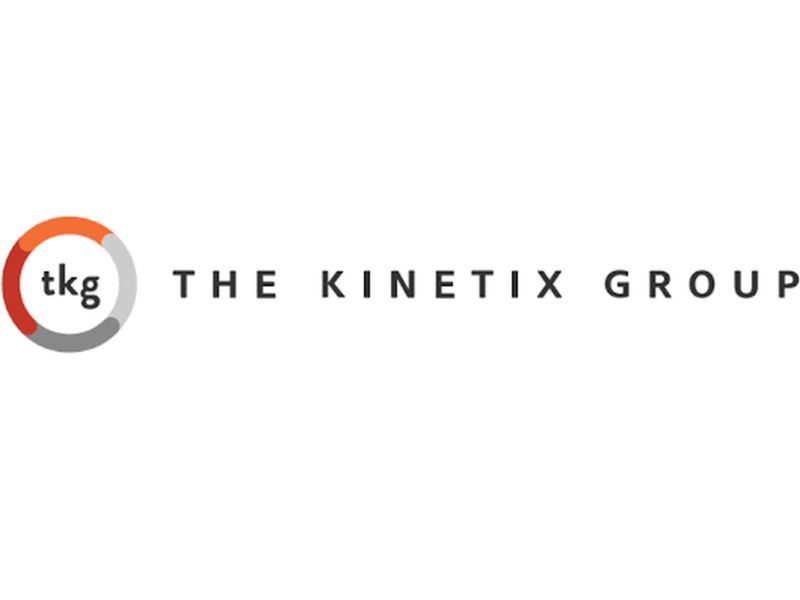 The Kinetix Group Partners with Care Experience to Promote Patient-Centric Care