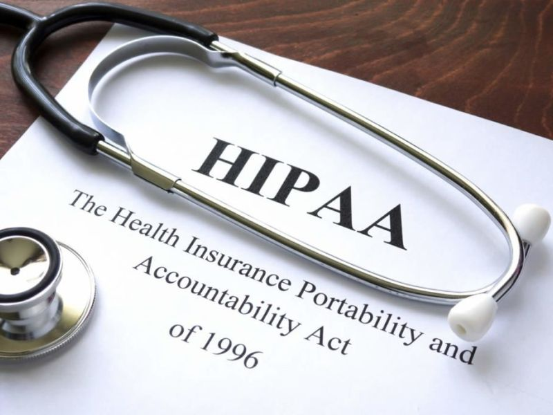 HIPAA and the Future of Mobile Messaging