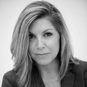 Kristin Bertrand – Chief Operating Officer