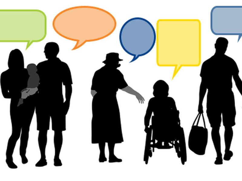 Overcoming the Challenge of Incorporating the Patient's Voice into Care