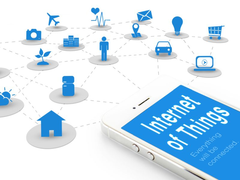 You Down with IoT? Part II