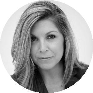 Kristin Bertrand, COO of Care Experience