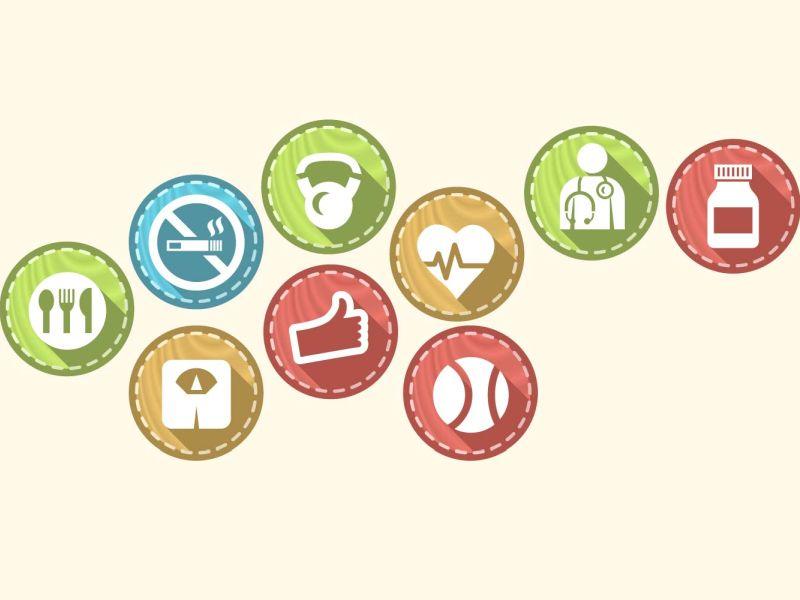 Incorporating Social Determinants of Health into Care