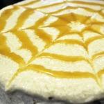 Caramel Apple Cake ~ Baked Sunday Mornings ~