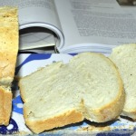 White Loaves ~ My First Tuesdays with Dorie Post!