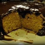 Sunday Night Cake ~ Baked Sunday Mornings