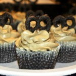 Cupcakes on Tap ~ Just in Time for Father's Day!