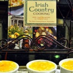 Cookbook Review: Irish Country Cooking