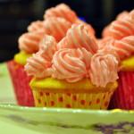 Cookbook Review: Sensational Buttercream Decorating