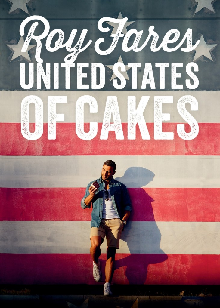 You will definitely want to add this book to your baking library!