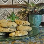 What's in a Name? Mandalay Beach Cookies