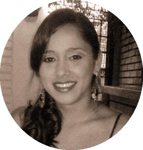 Marcela Patricia Ceballos Osorio