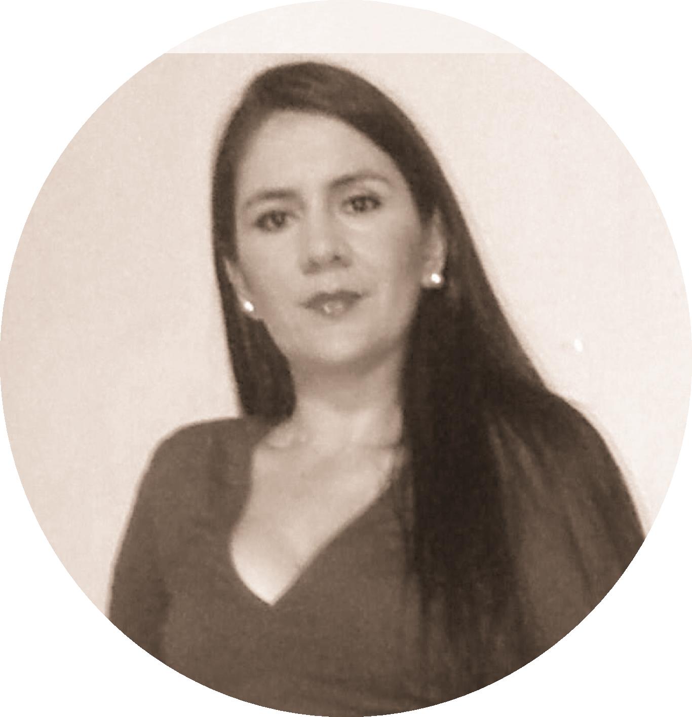 Yesenia Rodríguez López