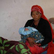 PP_nepal_DSCN1359