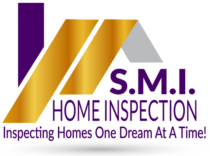 SMI Home Inspection