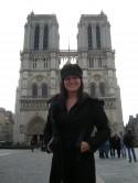Guys-Paris-pictures-004-e1309371228767