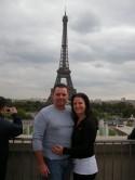 Guys-Paris-pictures-058-e1309371947413