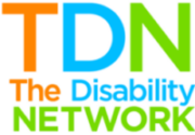 The Disability Network