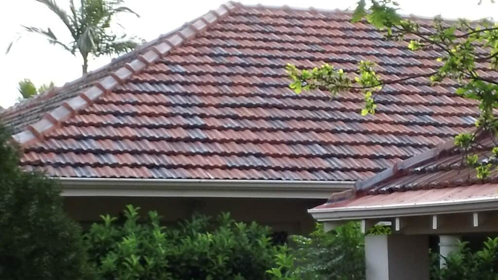 General home maintenance services near me