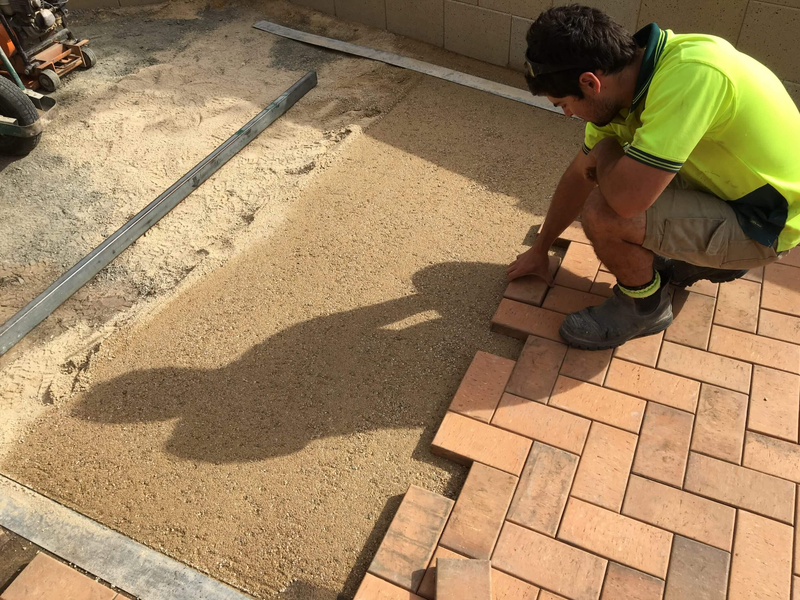 paving-patterns-scaled