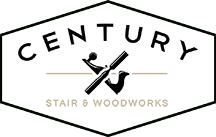Century Stair and Woodworks