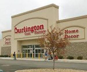LuxCon Painting Sarasota Florida burlington coat factory store